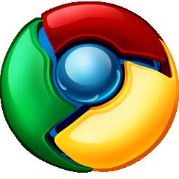 """""""Гугл"""" нуди милион долара хакеру који пронађе грешку у """"Гугл Хрому"""""""