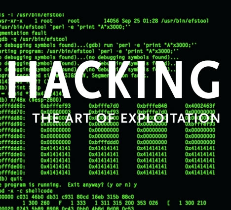 'Анонимуси' напали Насдак и БАТС
