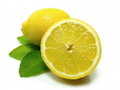 Благодети и утицај Лимуна на лечење рака