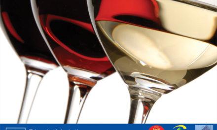 Фестивал Витешких вина