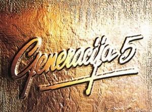 Генерација 5 – снимци са концерта
