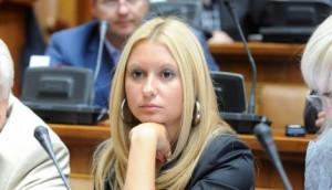 Докторат Небојше Стефановића