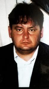 Југослав Младиновић