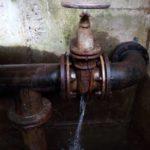 Здравствена неисправност воде – Забрана/ВИДЕО